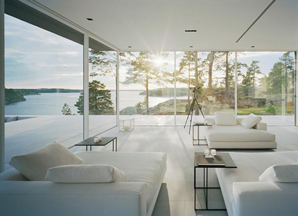 villa overby by john robert nilsson