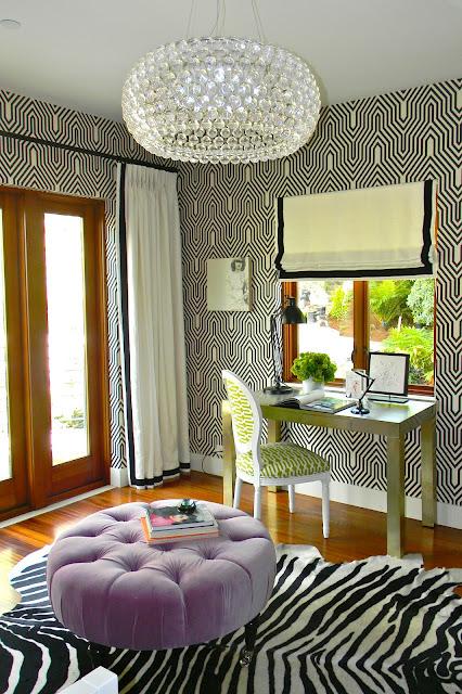 katiedid: Bedrooms, Marin Designers Showcase1
