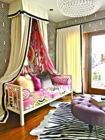 katiedid: Bedrooms, Marin Designers Showcase2