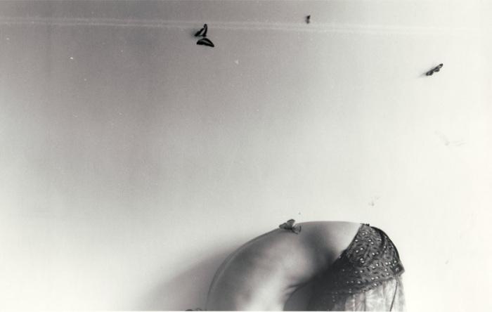 Joanna Pallaris   iGNANT photo 2