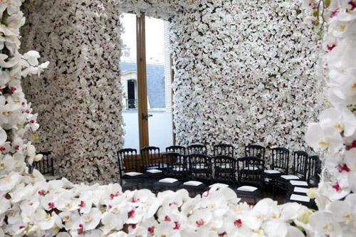 dior garden couture2
