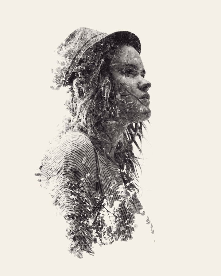 we are nature Christoffer Relander 1