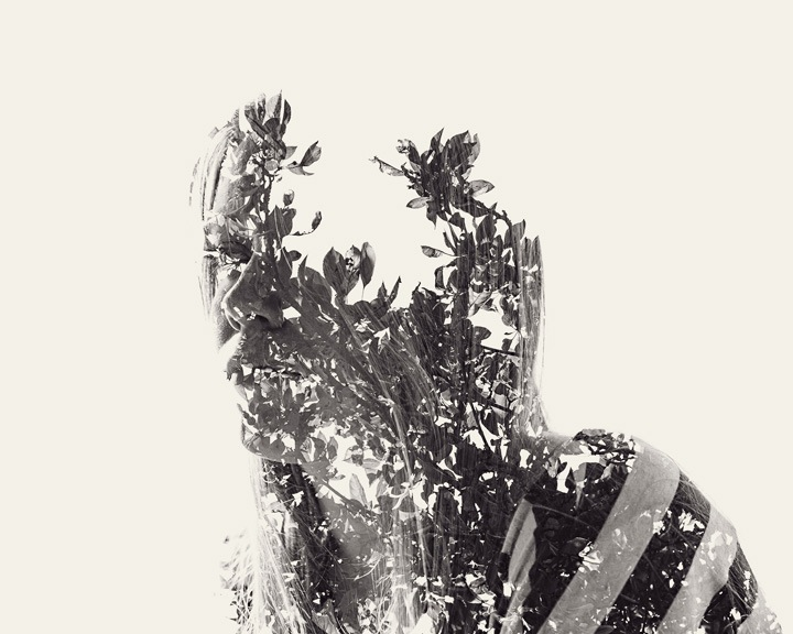 we are nature Christoffer Relander 2