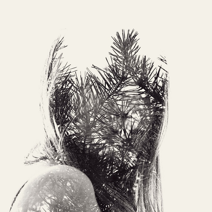 we are nature Christoffer Relander 3