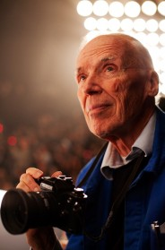 Mr. Bill Cunningham3