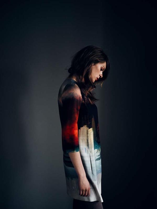 Haute Design by Sarah Klassen: Weekly Finds № 58