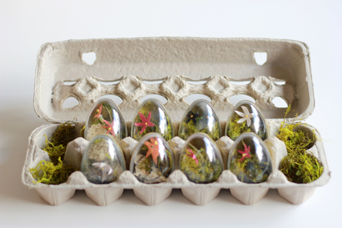 Easter egg terrariums3