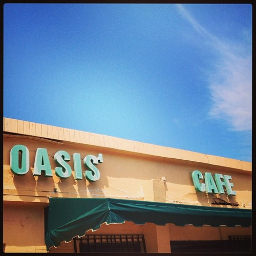 oasis_brownwilliam