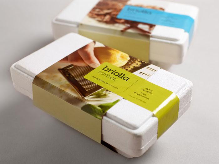 Briolla Ice Cream - The Dieline -2