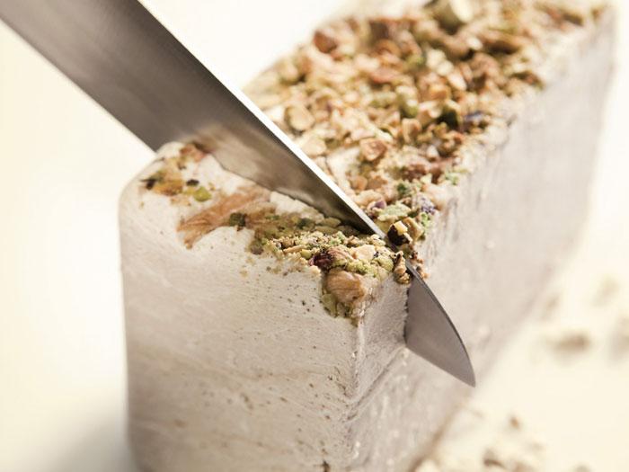 Briolla Ice Cream - The Dieline -3