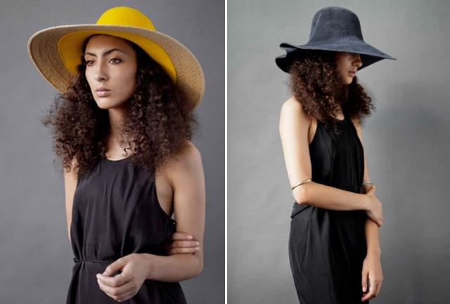 clyde hats3