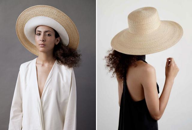clyde hats2
