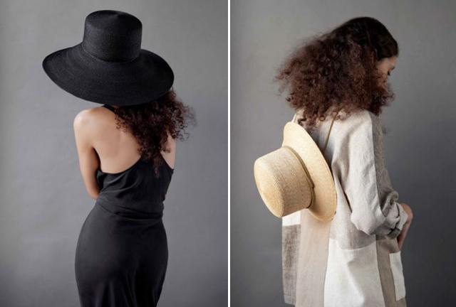 clyde hats1