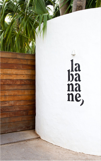 La Banane_St. Barts_Lonny May Issue4