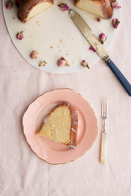 nicole taylor's cherokee rose pound cake02+