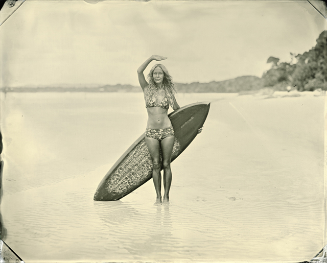 http://www.jonisternbach.com/gallery_surfers.html