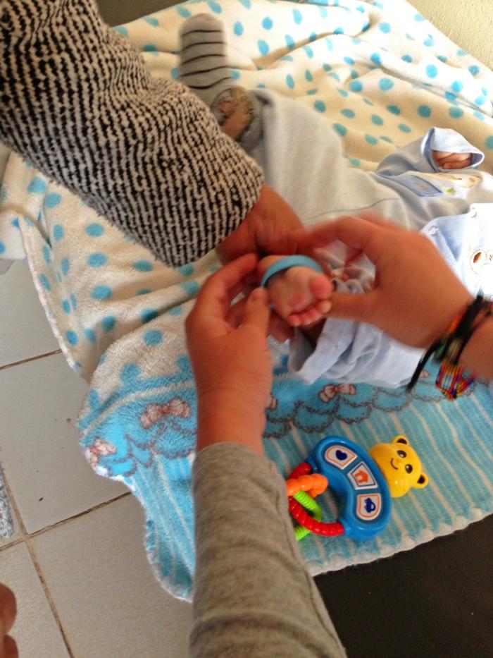 almasana bracelet 3