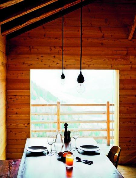 cabin fever 4