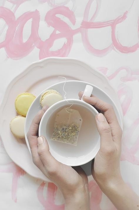 cafe 4