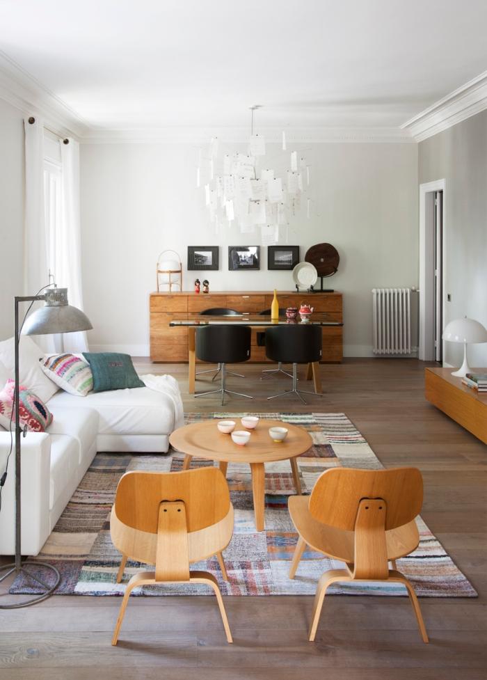 barcelona flat2