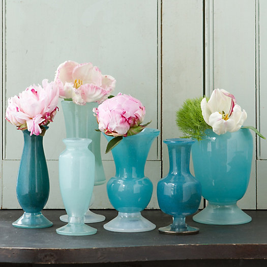 terrain bud vases 1