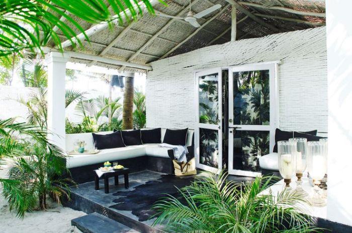 lonny cabana2