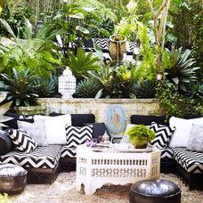 garden inspiration1
