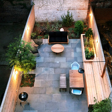 garden inspiration2