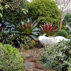 garden inspiration5